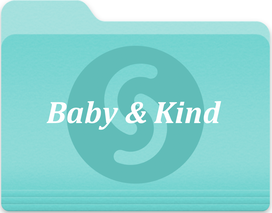 Baby & Kind
